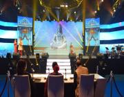 09_Tamil_TV