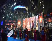 19_Tamil_TV