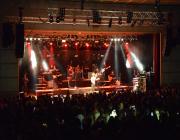 07_Koray_Avci_Konzert