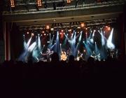 08_Koray_Avci_Konzert