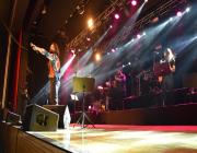09_Koray_Avci_Konzert