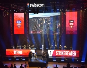 06_Swisscom_Hero_League_2019