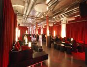 Papiersaal1