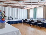 kongresshaus-4
