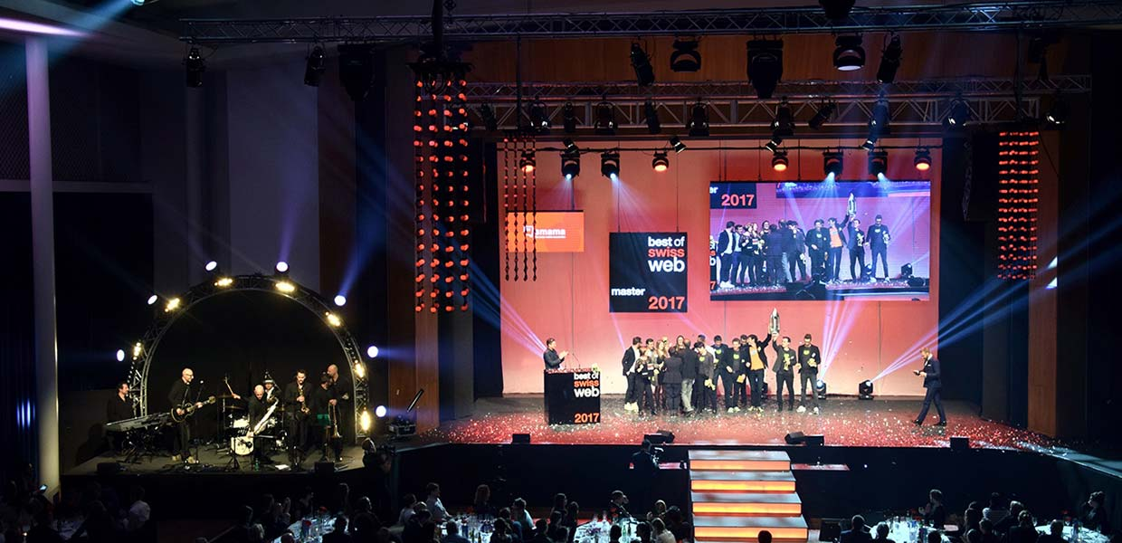 Corporate_Swiss_Web_Award_2017